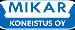 Mikar-Koneistus-logo-pienempi